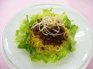 冷し坦々麺.JPG
