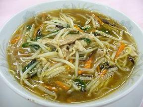 生馬麺.JPG