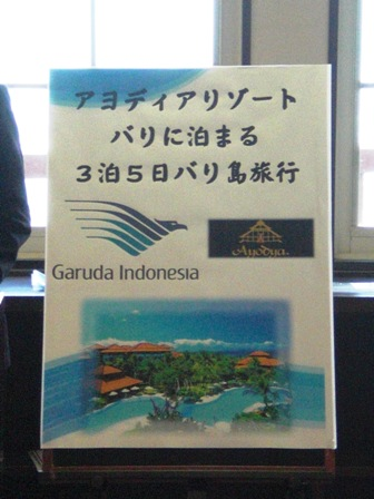 ガルーダインドネシア.JPG
