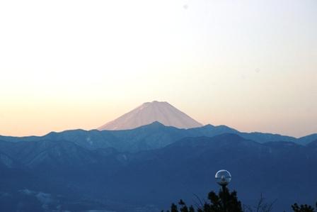 元日富士山.JPG