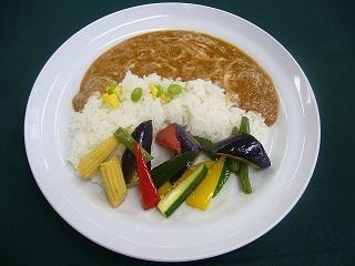 夏野菜カレー2.jpg