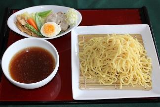 中華風つけ麺.JPG