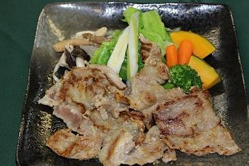 豚肉塩麹1.JPG