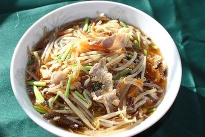 生馬麺1.JPG