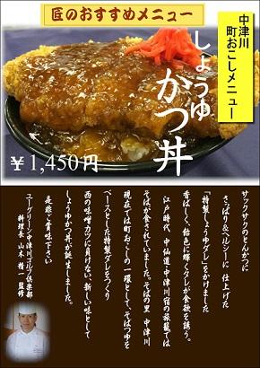 しょうゆかつ丼.JPG