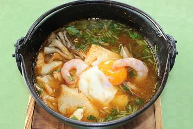 .海鮮豆腐チゲJPG