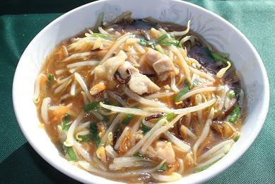 生馬麺2.JPG